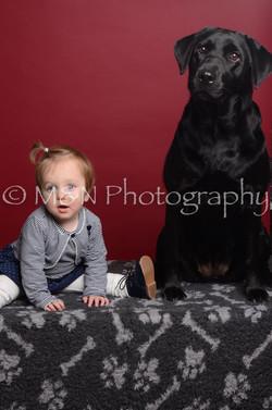 M&N Photography -DSC_3186