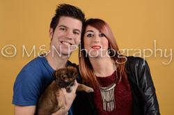 M&N Photography -DSC_4717