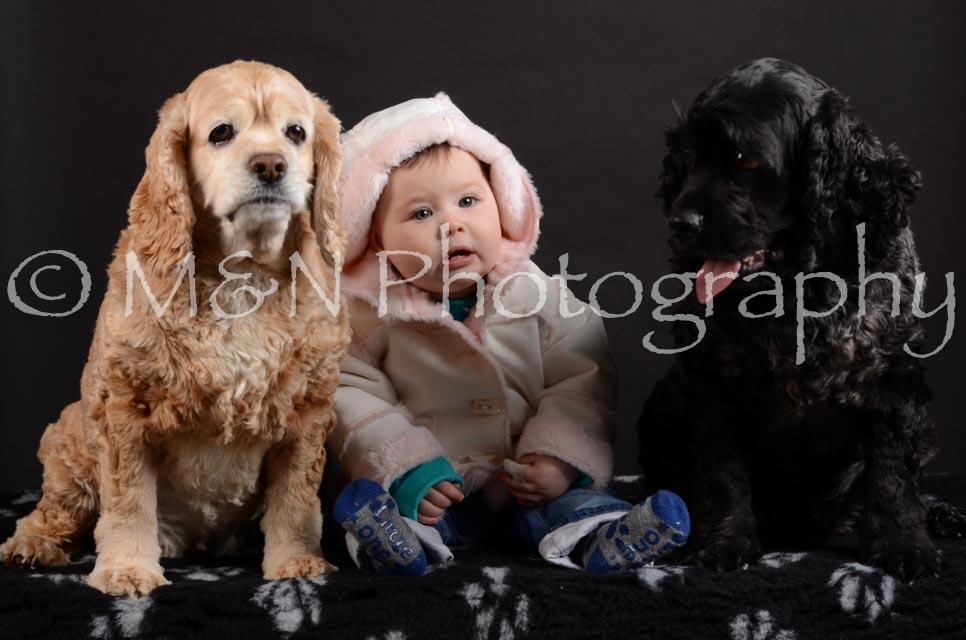 M&N Photography -DSC_5409