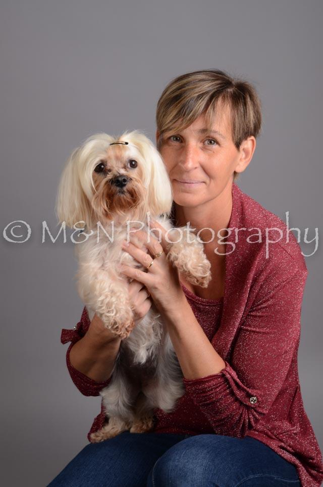 M&N Photography -DSC_2760