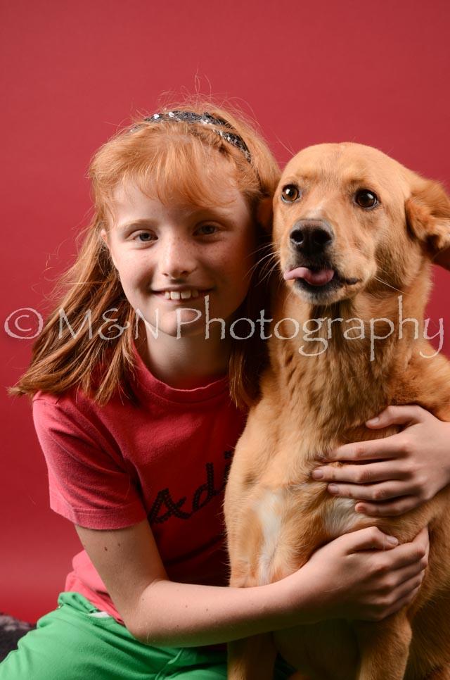 M&N Photography -DSC_6739