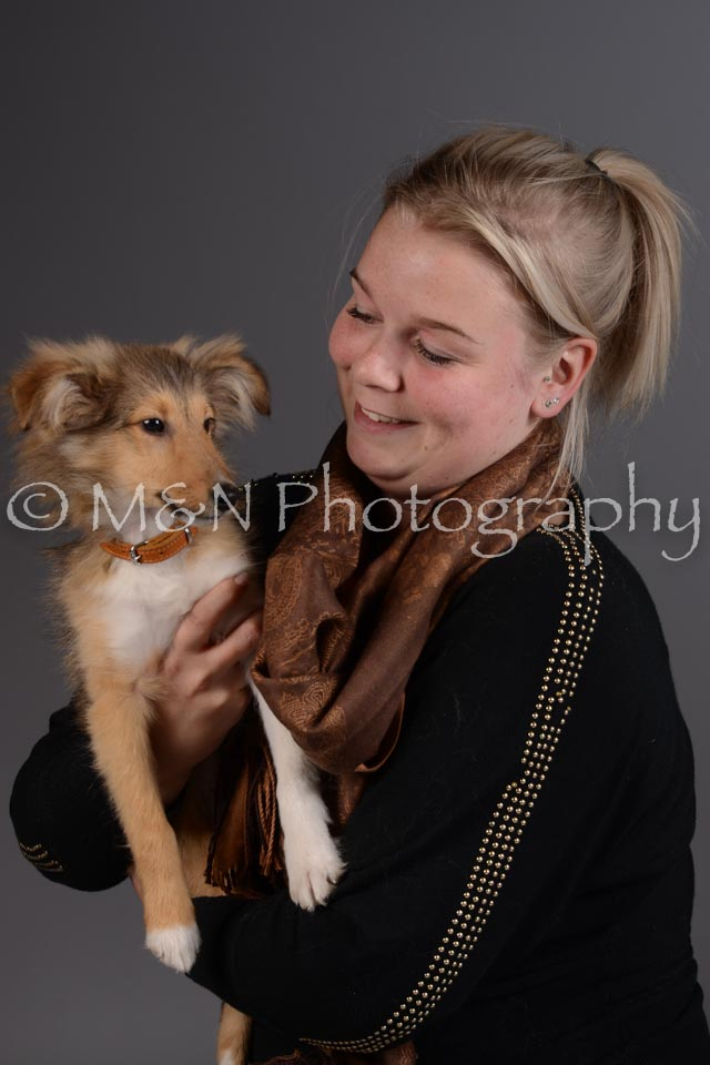 M&N Photography -DSC_2288