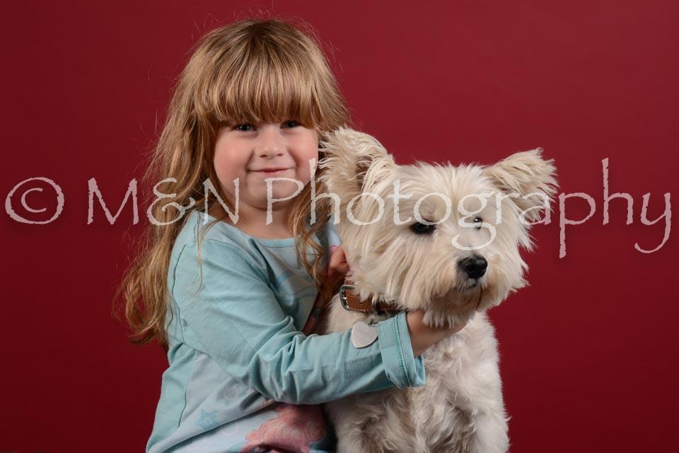M&N Photography -DSC_3565