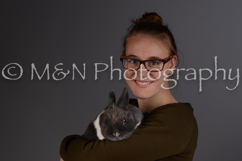M&N Photography -DSC_2198