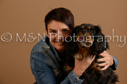 M&N Photography -_SNB0669