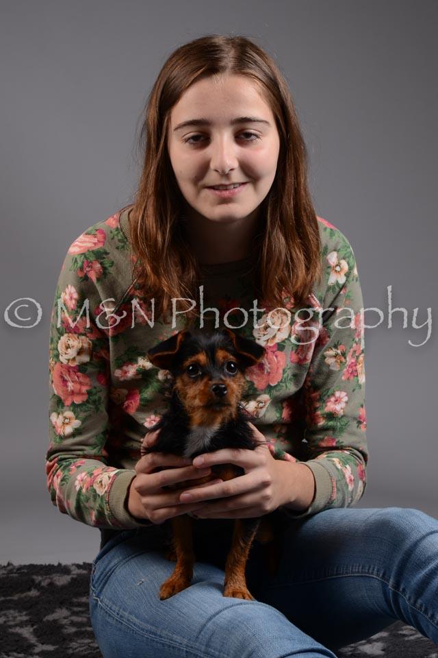 M&N Photography -DSC_1494