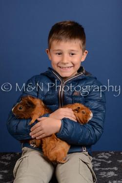 M&N Photography -DSC_5096