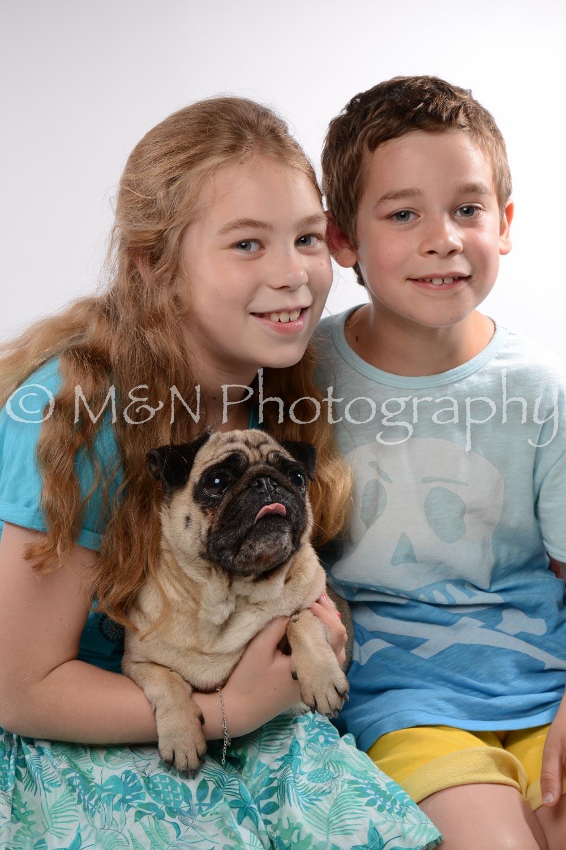 M&N Photography -DSC_9038