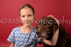 M&N Photography -DSC_6615