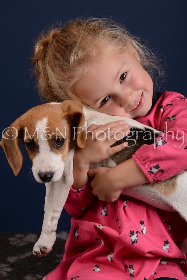 M&N Photography -DSC_4171