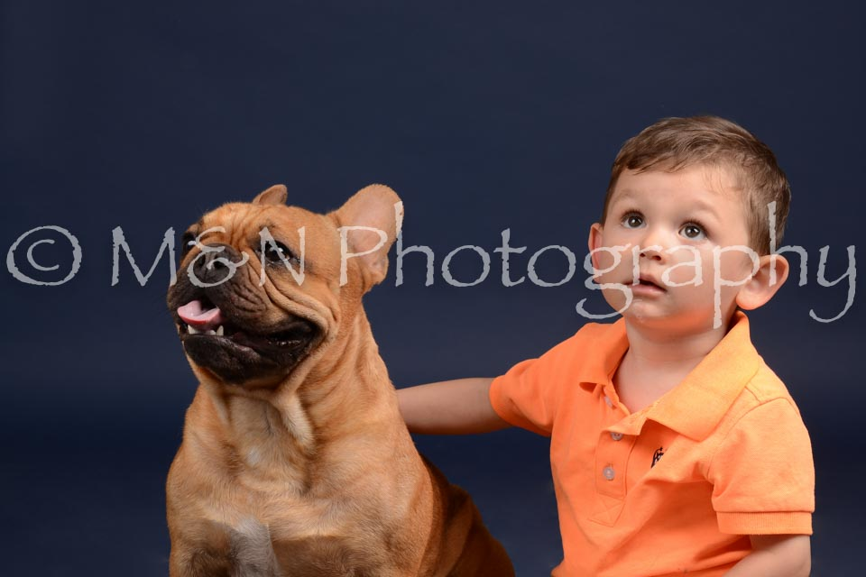 M&N Photography -DSC_0623