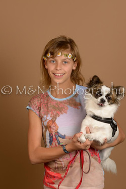 M&N Photography -_SNB0754