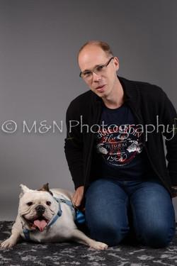M&N Photography -DSC_1543