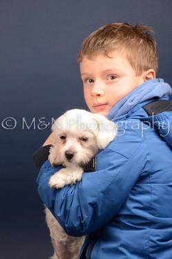 M&N Photography -DSC_4704
