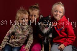 M&N Photography -DSC_3215