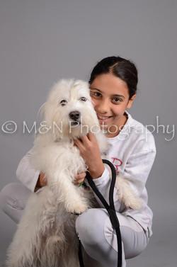 M&N Photography -DSC_3002-2