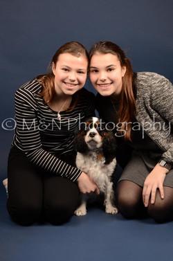 M&N Photography -DSC_4018