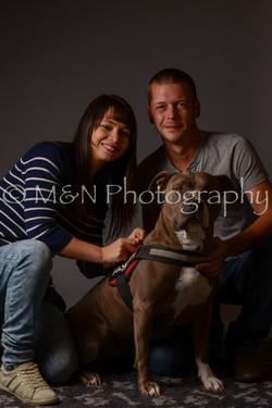 M&N Photography -DSC_2158