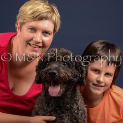 M&N Photography -DSC_0544