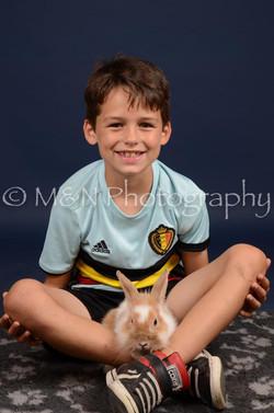 M&N Photography -DSC_0882