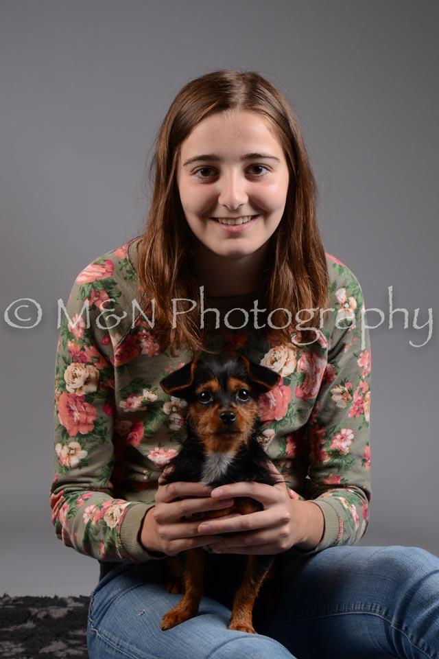 M&N Photography -DSC_1495