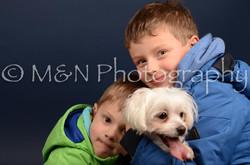 M&N Photography -DSC_4708
