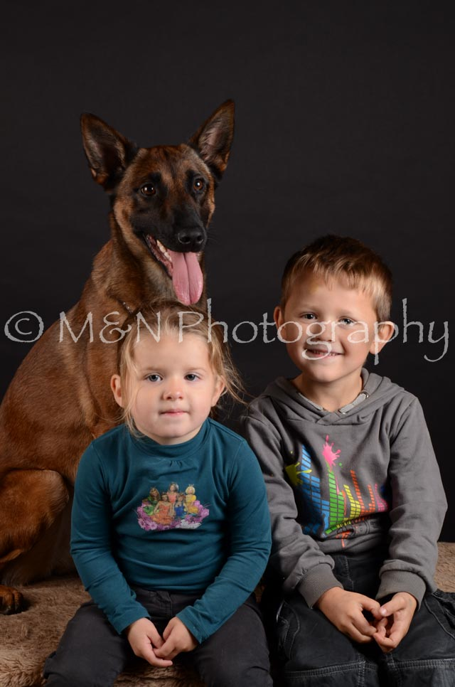 M&N Photography -DSC_5577
