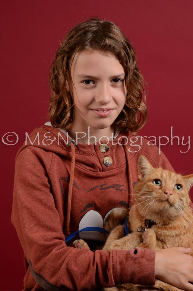 M&N Photography -DSC_3449