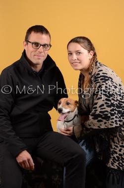 M&N Photography -DSC_4620