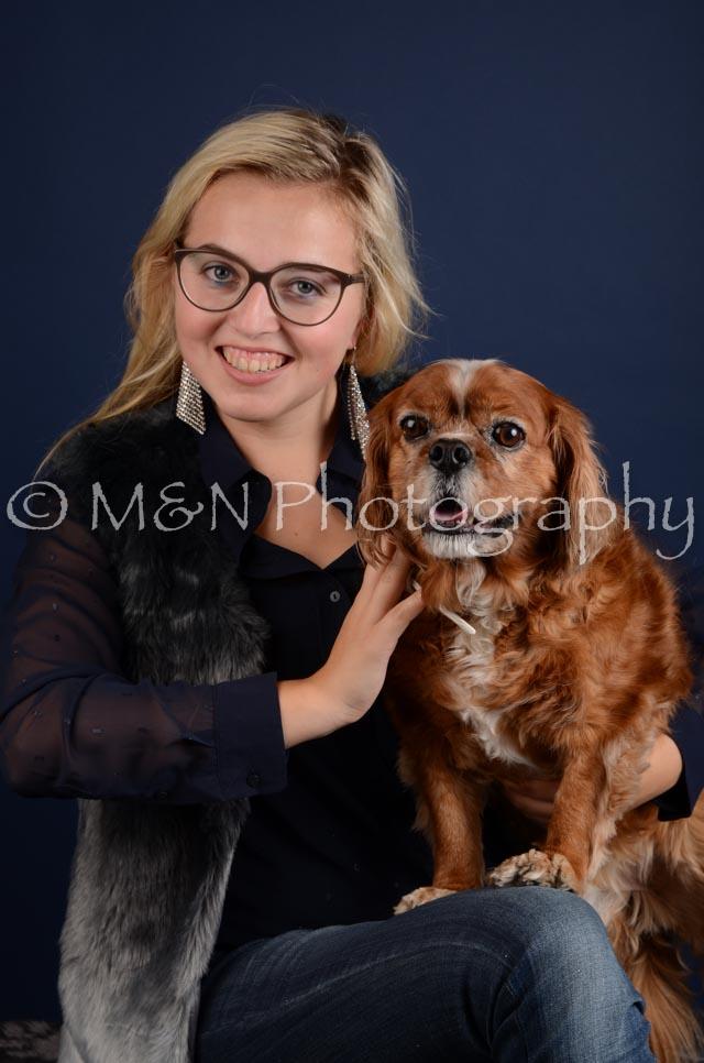 M&N Photography -DSC_4302