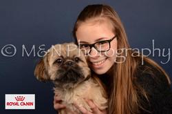 M&N Photography -DSC_4716-2