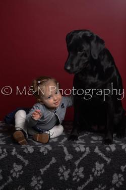 M&N Photography -DSC_3184