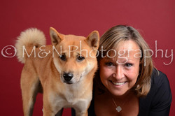 M&N Photography -DSC_3652