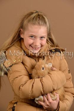 M&N Photography -_SNB0960