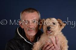 M&N Photography -DSC_3858