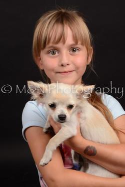 M&N Photography -DSC_0144
