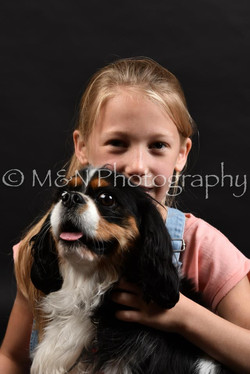 M&N Photography -DSC_2427