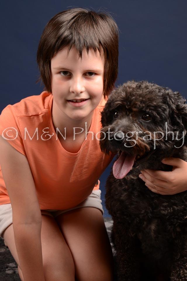 M&N Photography -DSC_0529