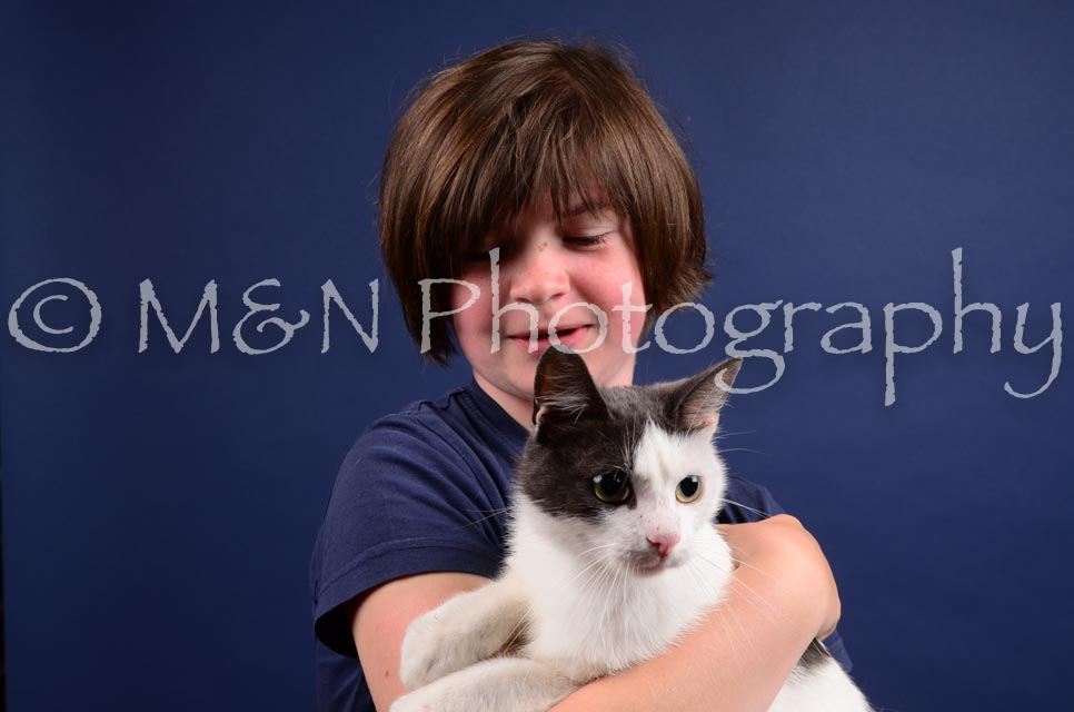 M&N Photography -IMG_4475