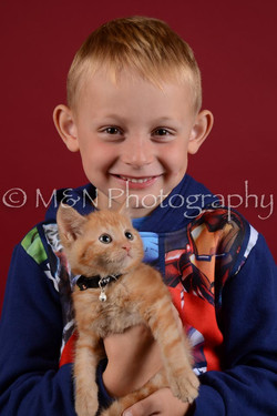 M&N Photography -DSC_3019