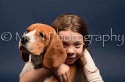 M&N Photography -DSC_4022