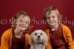 M&N Photography -DSC_3579