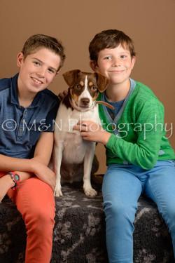 M&N Photography -_SNB0847