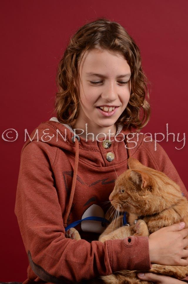 M&N Photography -DSC_3448