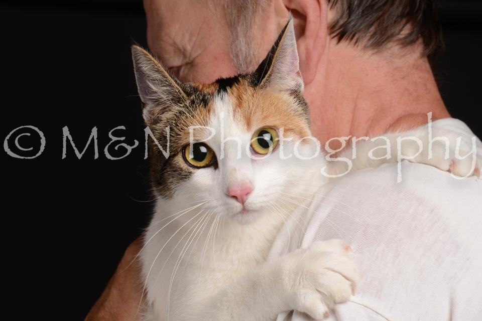 M&N Photography -DSC_9918