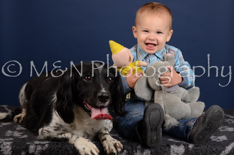 M&N Photography -DSC_4316