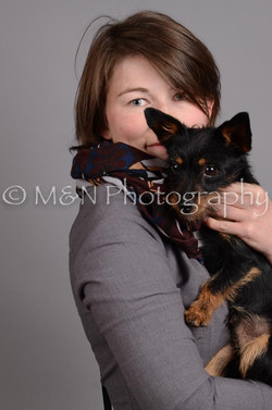 M&N Photography -DSC_2982