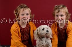 M&N Photography -DSC_3581