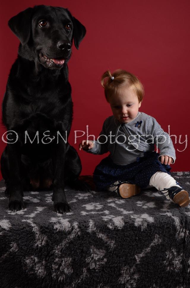 M&N Photography -DSC_3152