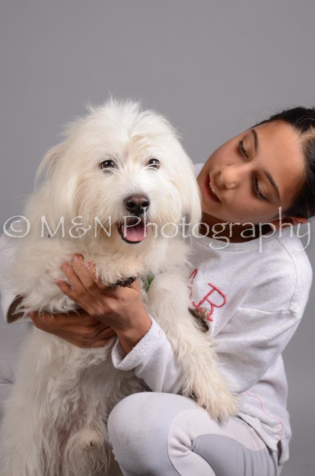 M&N Photography -DSC_3003